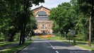??  ?? Wagner's purpose-built Festival Hall continues to host the annual Bayreuth Festival