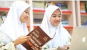 ?? SMA KHADIJAH FOR JAWA POS ?? EDU UPDATE EFEKTIF: SMA Khadijah menghadirkan layanan digital schooldije.com untuk proses pembelajaran dan pendukung pembelajaran di tengah pandemi.