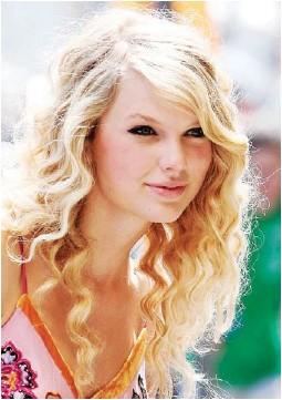 Taylor Swift Believes In Fairytale Love Pressreader