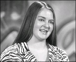 ?? CTV NEWS ?? Tetiana Ostapowych, left, an ambitious contestant, also tried out for American Idol while Saskatchewan's Brianne Chalifour asked the judges to give her a chance.