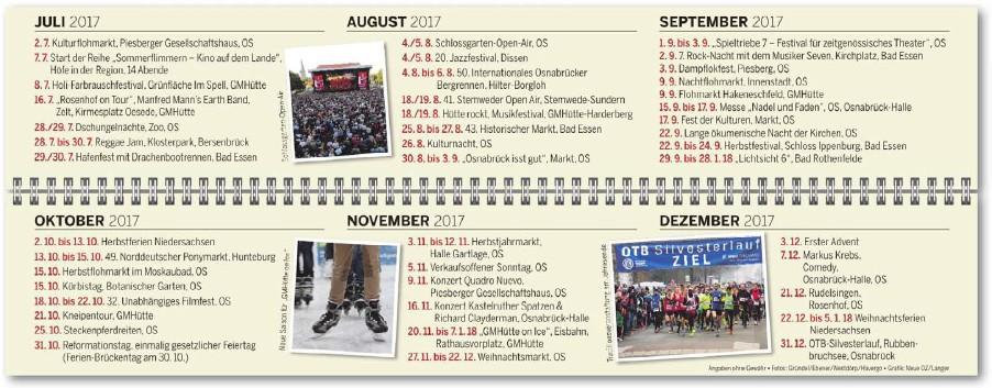Pressreader Neue Osnabrucker Zeitung Stadt Osnabruck 2017 01 14
