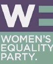 ??  ?? 0 WEP wants more protection for women