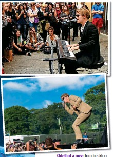 ??  ?? pic credit HYHYH