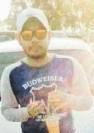 ?? — Gambar Bernama ?? TERKORBAN: Pemandu bas ekspres Zakir Zubir turut terkorban dalam kemalangan bas yang dipandunya terbabas ke dalam curam sedalam 20 kaki di Kilometer 137.3 Lebuhraya Utara Selatan berdekatan Kampung Jayor, Jalan Kangkar Senangah Pagoh dekat Muar, semalam.