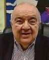 ?? Divulgação/prefeitura de Curitiba ?? O prefeito de Curitiba, Rafael Grega (DEM)