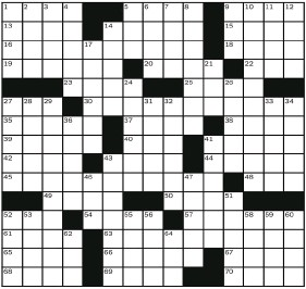 ?? PUZZLE BY FREDDIE CHENG ?? 09/20/2021