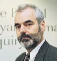 ??  ?? 0 Sir David Spiegelhalter: 'A lack of information'