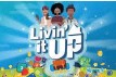 ?? | Sup­plied ?? CAPITEC'S Livin' It Up app is a strate­gic game in which the user has to bal­ance daily ex­penses with as­pi­ra­tions of buy­ing bigticket items, such as a car.