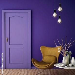 Pressreader Home Decor Malaysia 2019 02 01 Royal Purple