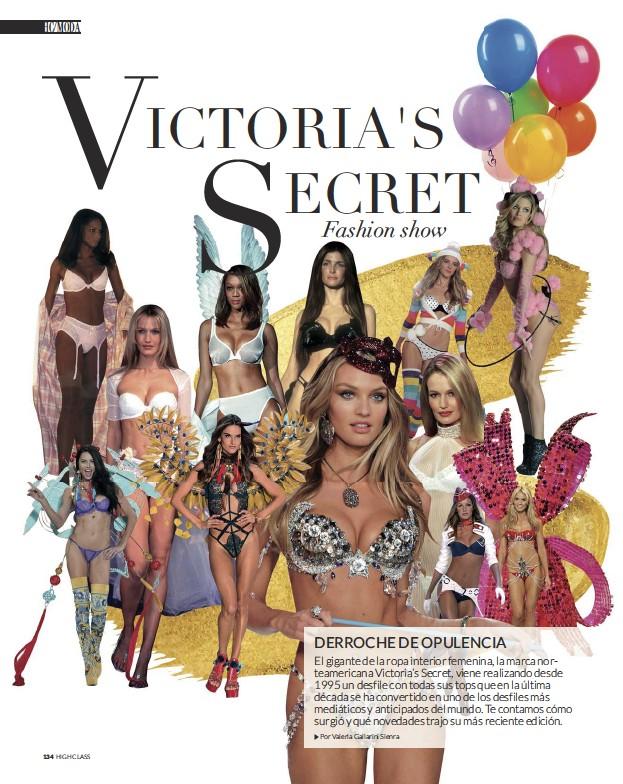 0b235e5cb3 PressReader - Kathy Barboza Channel - Moda  Victoria s Secret ...
