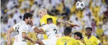 ?? Arriyadiyah ?? The 2021-22 Saudi Pro League season kicks off on Aug. 11.