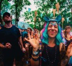 ?? SAURIEL CREATIVE | SAMMY LEIGH SCHOLL ?? LIVE MUSIC IS BACK! Noisily Festival is scheduled to return on a July weekend