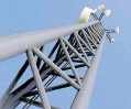 ?? Stock picture ?? The 5G mast would be 20 metres tall