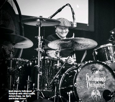 Pressreader Rhythm 2016 11 22 Matt Sorum