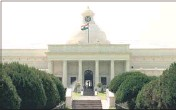 ??  ?? The right-wing publication said the Left and Congress still 'control' premier institutes. (Above) IIT Roorkee. HT PHOTO