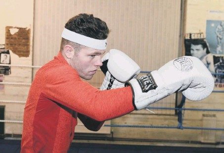 PressReader - Sunderland Echo: 2018-04-05 - WATERS CLAIMS TITLE WITH