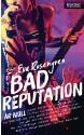 ??  ?? av Eva Rosengren Belletrist Boomtown Publishing