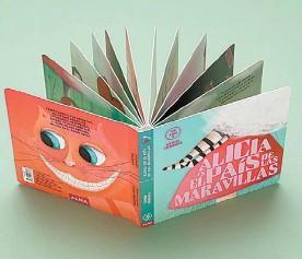 ?? EDITORIAL ALMA ?? Publicados en España por Editorial Alma, los libros son distribuidos en México por Madre Editorial.