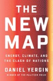 ??  ?? 'The New Map: Energy, Climate, and the Clash of Nations'