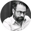 ??  ?? Ali Rez Impact BBDO, UAE Marketing jury