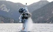 ?? AFP / KCNA / AFP / GETTY IMAGES ??