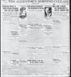 ??  ?? Jan. 13, 1921