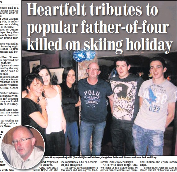 c595a7afe8c4 PressReader - Belfast Telegraph  2016-02-29 - Father killed in ...