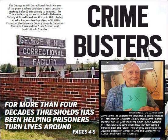 Pressreader Daily Times Primos Pa 2017 10 02 Crime Busters