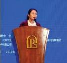 ??  ?? 谢陶欣科大讯飞高级媒体咨询总监