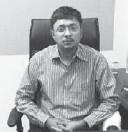??  ?? Shri. Niranjan Kumar Sudhanshu, Vice Chairman & Chief Officer, Mhada