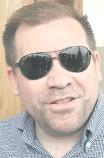 ??  ?? Enrique Ortuoste, procesado.