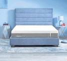 ?? TEMPUR SEALY INTERNATIONAL ?? Tempur Sealy International recently introduced a bed-in-a-box mattress called the Tempur Cloud.