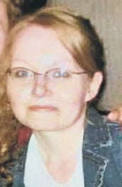 ??  ?? Sarah West was last seen on Sunday April 25, in the Cayton Bay area. If you see her call 999, or call 101 with any information that might help to find her.