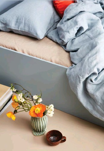 Pressreader Homestyle New Zealand 2018 11 19 Paint Trends