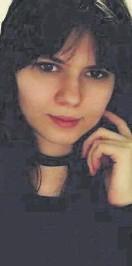 ??  ?? Nach Entscheid des Landesgerichts wird der Tod der Gymnasiastin Ariadna-Beatrice P. neu aufgerollt.