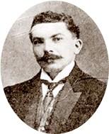 ??  ?? Luis Febres Cordero