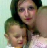 ??  ?? Insieme Veronica Panarello con il figlio Loris Stival, ucciso a 8 anni nel Ragusano il 29 novembre 2014