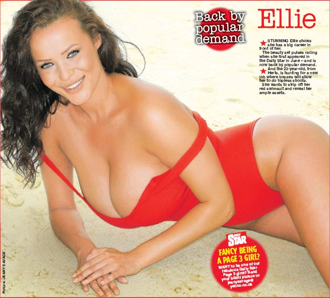 pressreader daily star 2018 09 08 ellie