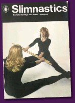 ??  ?? dlexible advice