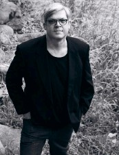 ??  ?? PIETER lives in Wellington and teaches political science at Stellenbosch University. His novel, The Heart Is The Size Of A Fist, has just been published by Kwela Books.