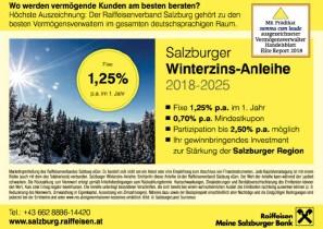 Pressreader Salzburger Nachrichten 2018 02 01 Büromöbelbauer