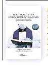 ??  ?? Miguel Campo Ibañez y Almudena Rodríguez Moya Dykinson, 2021 188 páginas, 20 €