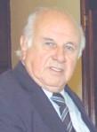 ??  ?? Óscar Denis Sánchez