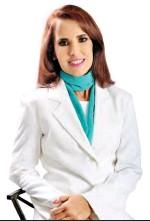 ??  ?? ADRIANA DE LACERDA ROCHA é pós-doutora e doutora em Direito pela UFSC. Coordenadora de Educação e Pesquisa da COSMOETHOS. lacerdarocha@kiwiocas.net
