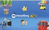 ??  ?? Spacetoon has also secured exclusive master licensee of the CoComelon brand in MENA.