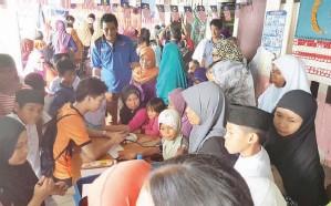 Pressreader Utusan Borneo Sabah 2017 02 27 Tingkat Status