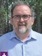 ?? photo : Archives La Liberté ?? Me Guy Jourdain, directeur général de L'AJEFM.