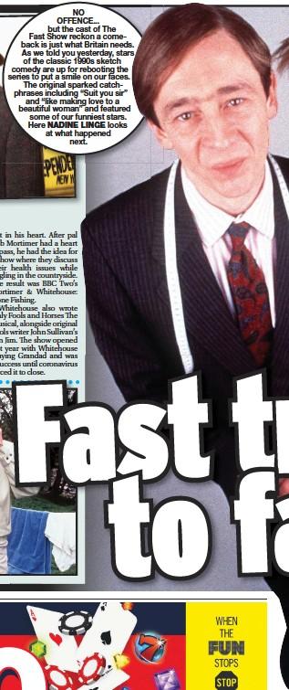 pressreader daily star 2020 08 20 fast tracked to fame pressreader