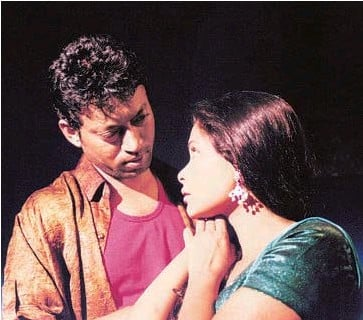 aranyaka 1994 movie story