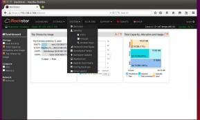 PressReader - Linux Format: 2015-11-24 - RockStor 3 8 7